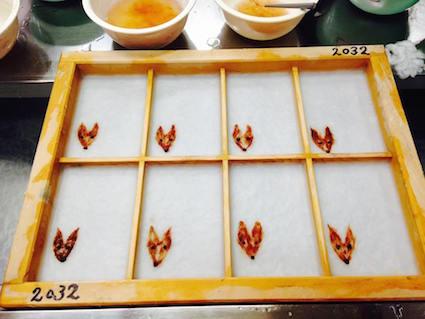 150927_kamisuki_n.jpg