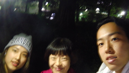 150927_nodai.JPG