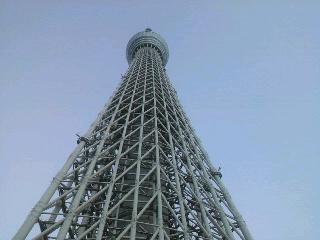 20120911_skytree.jpg