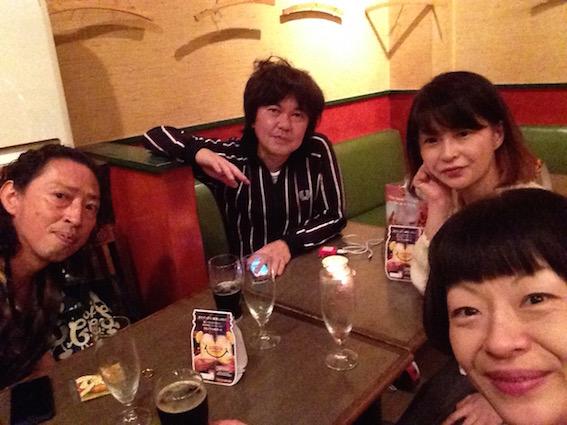 20151018_bemys.JPG