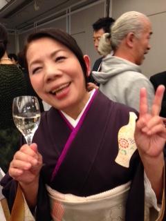 20151208_yabu2.JPG
