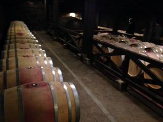 20160214_wine1.JPG