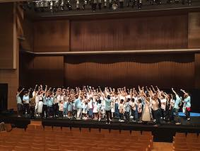 20170819_higuchi1_mm.jpg